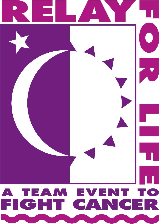 relay for life 3 first christian church rh fccparis org relay for life clip art free relay for life clip art free
